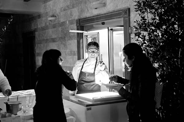 DSCF0361-_Tarantino