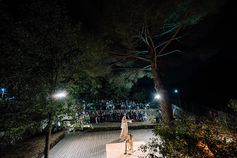 sciaranuova festival 2019 - etna - planeta