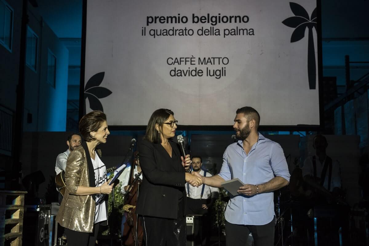 _DSC7946 Premio Belgiorno Davide Lugli-min