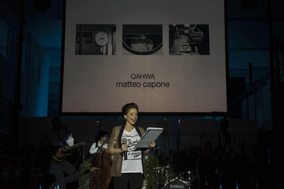 _DSC7950 Premio Studenti Matteo Capone-min
