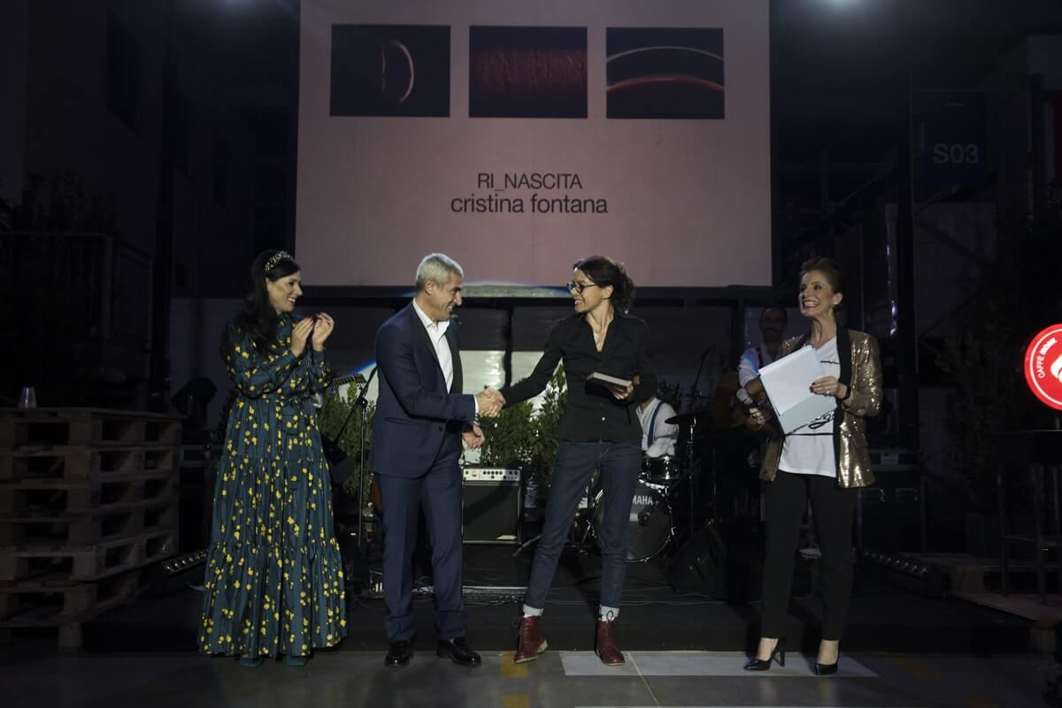 _DSC8030 1° FFM Cristina Fontana-min