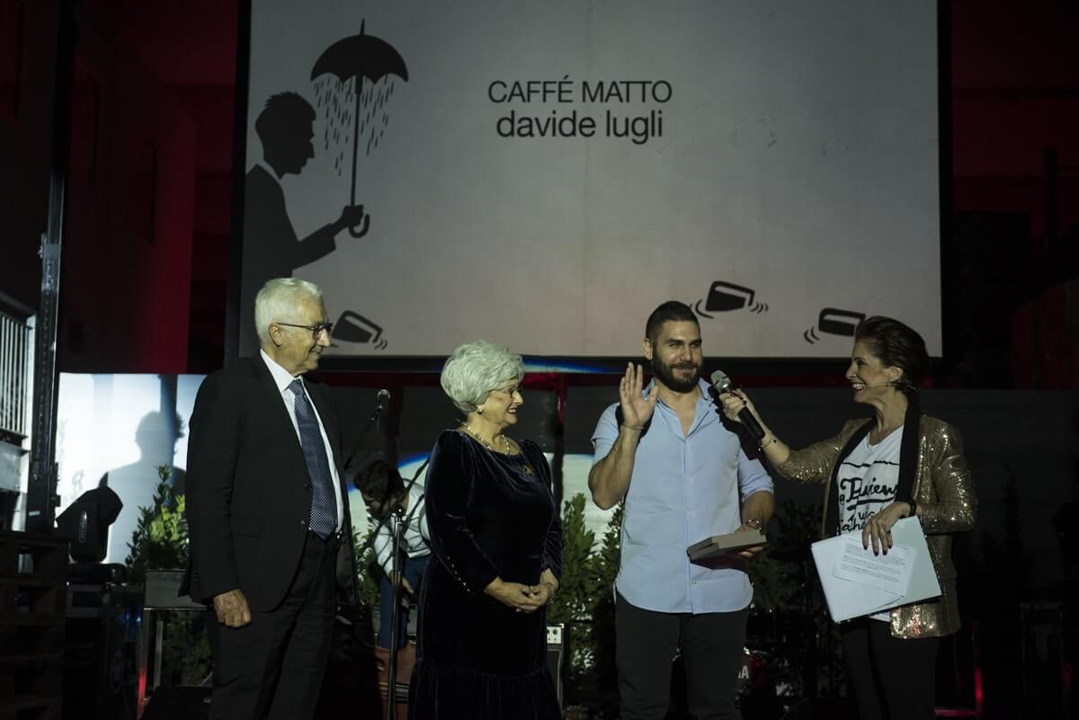 _DSC8082 3° CCL Davide Lugli-min