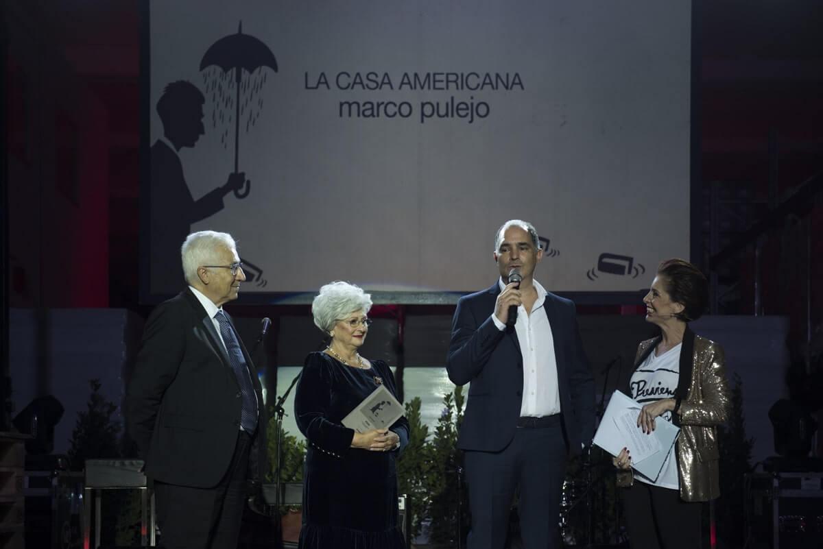 _DSC8114 1° CCL Marco Pulejo-min